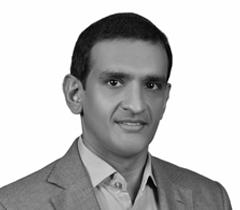 Kapil Viswanathan