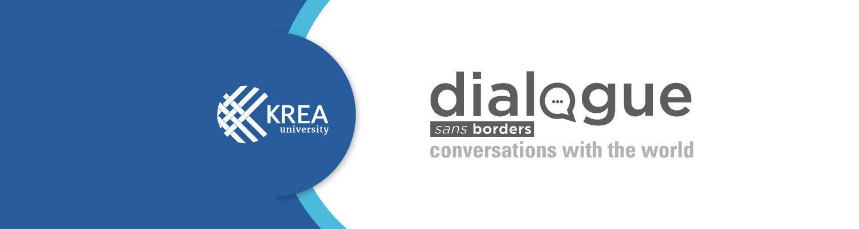 dialogue sans borders