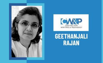 Haiku Workshop_Geethanjali Rajan