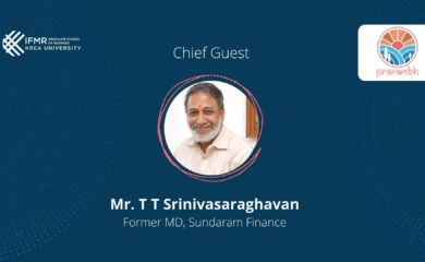 5 key takeaways from the chief guest address