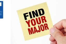 Krea Student Diaries | How I chose my Major