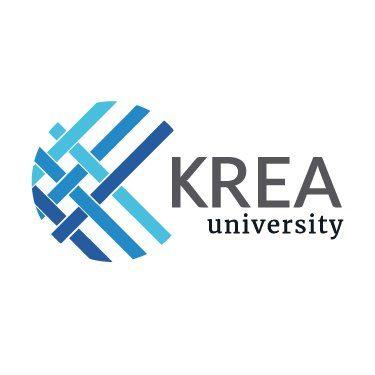 KreaUniversity