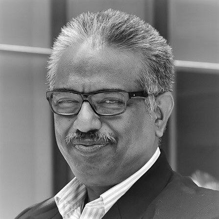 Amit Das