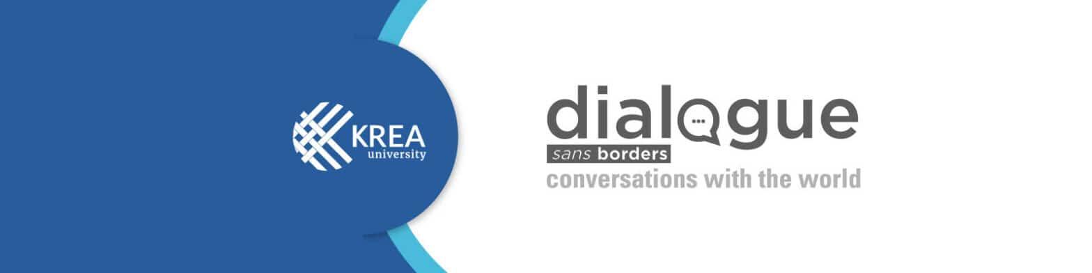 dialogue sans borders_NL
