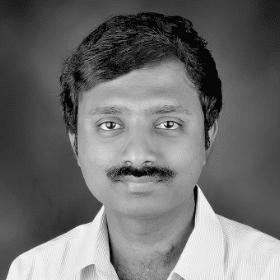 praveen bhagwan