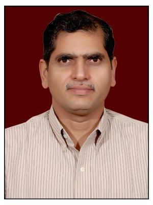 L. V. Ramana