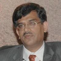 G. Ramachandran
