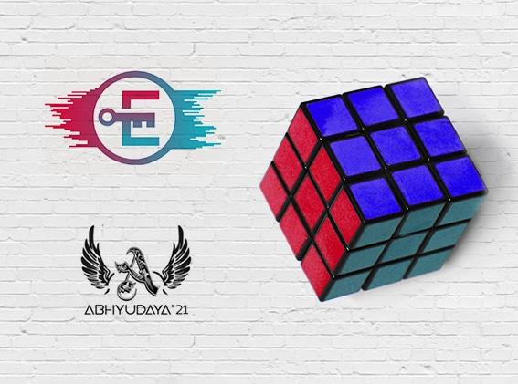 Abhyudaya Digital Fest 2021