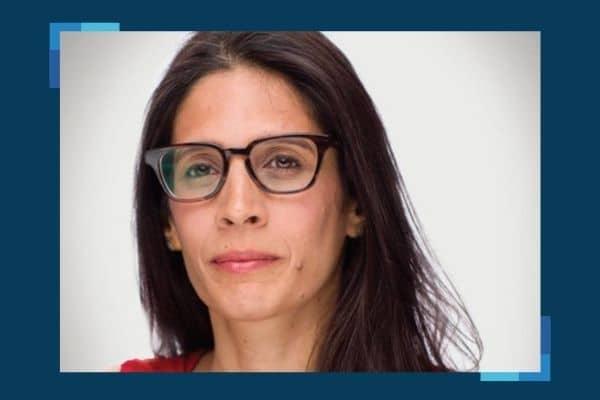 Dr Tara Thiagarajan joins Krea University Governing Council