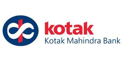 Kotal Mahindra Bank