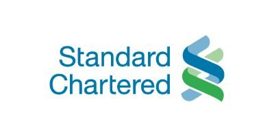 stanC (Standard-Chartered)