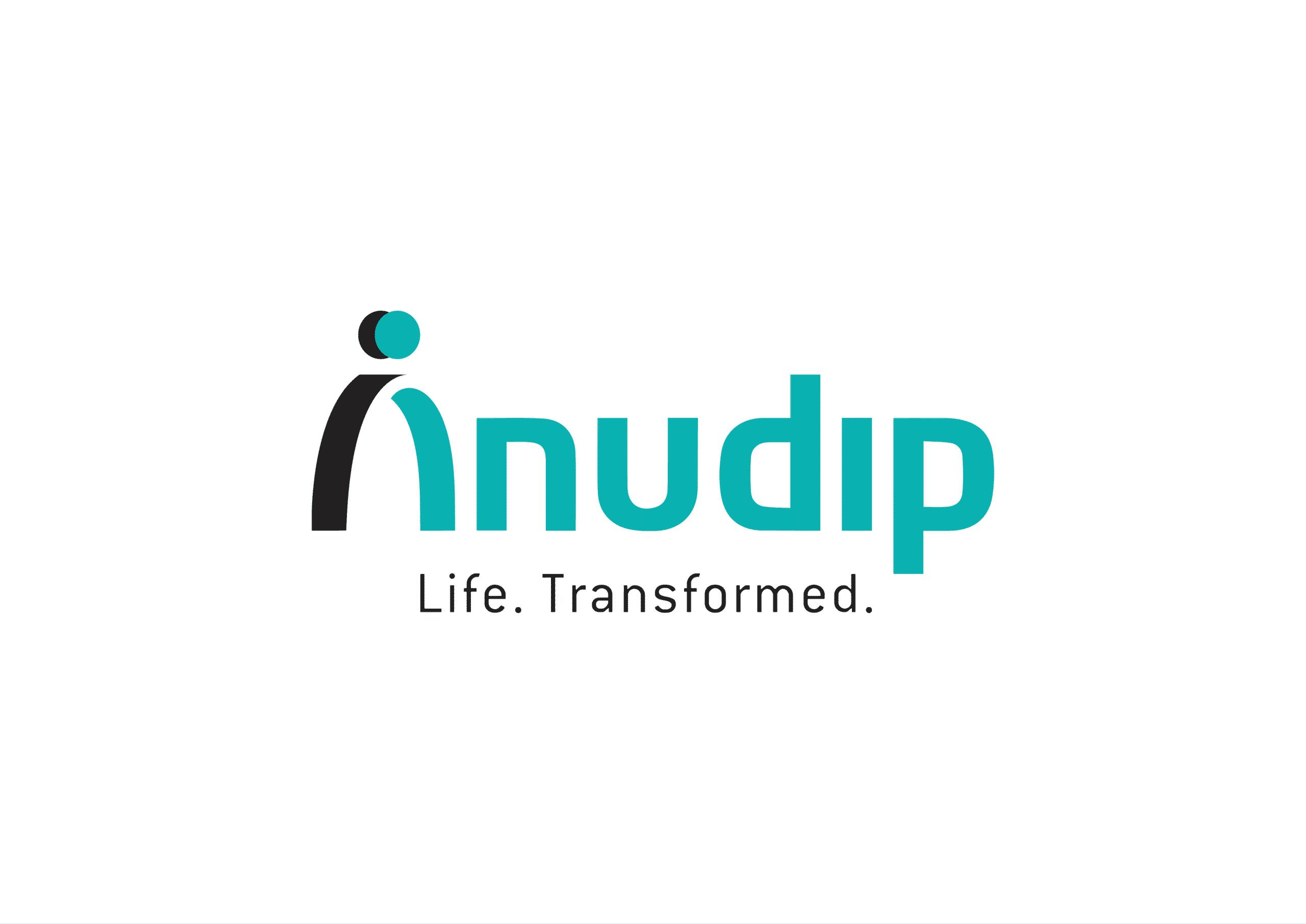 Anudip Foundation-01