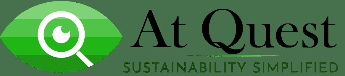 At Quest Logo