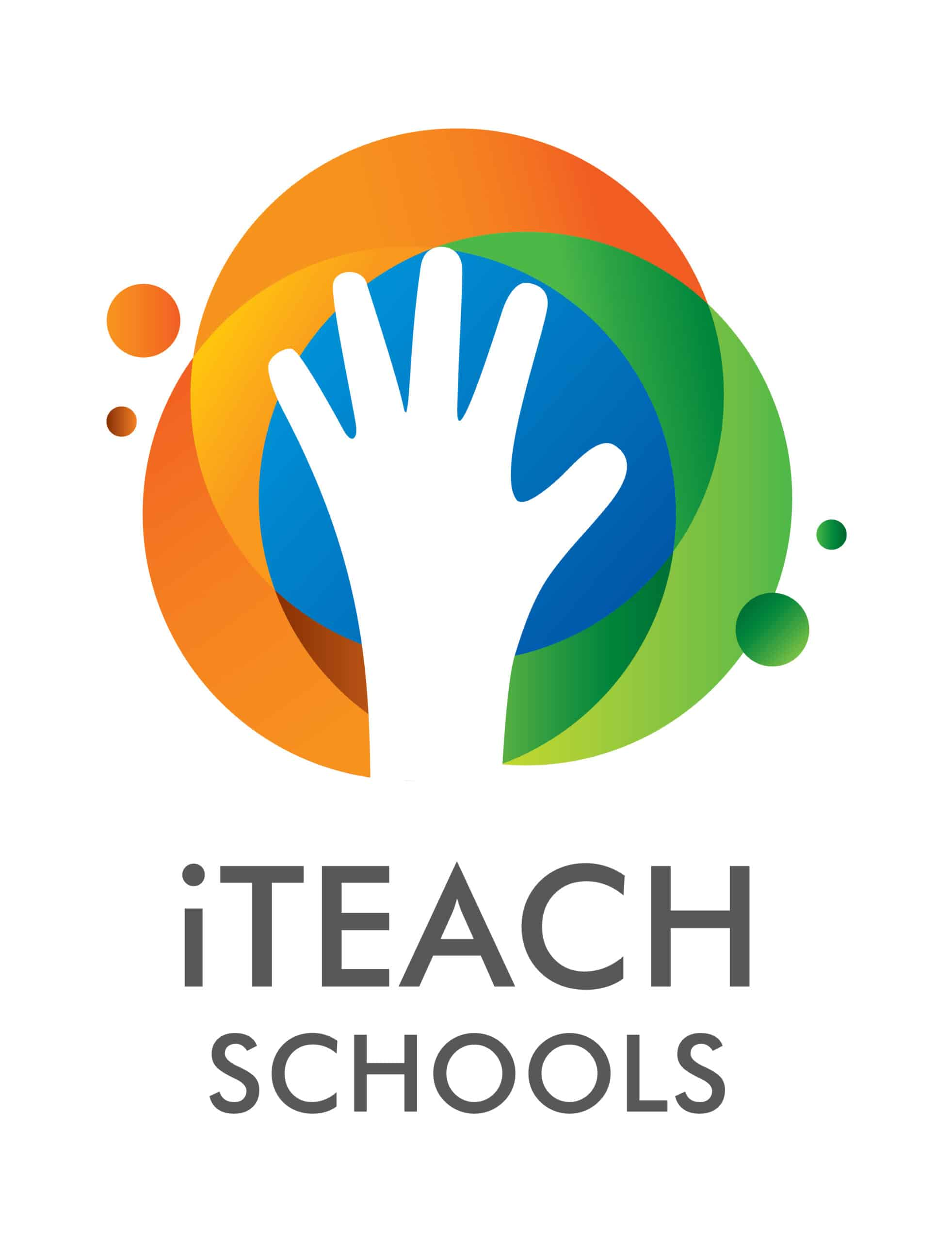 iTeach Schools Logo - High Res JPEG (1)-1