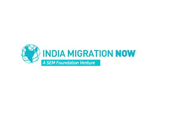 India Migration Now