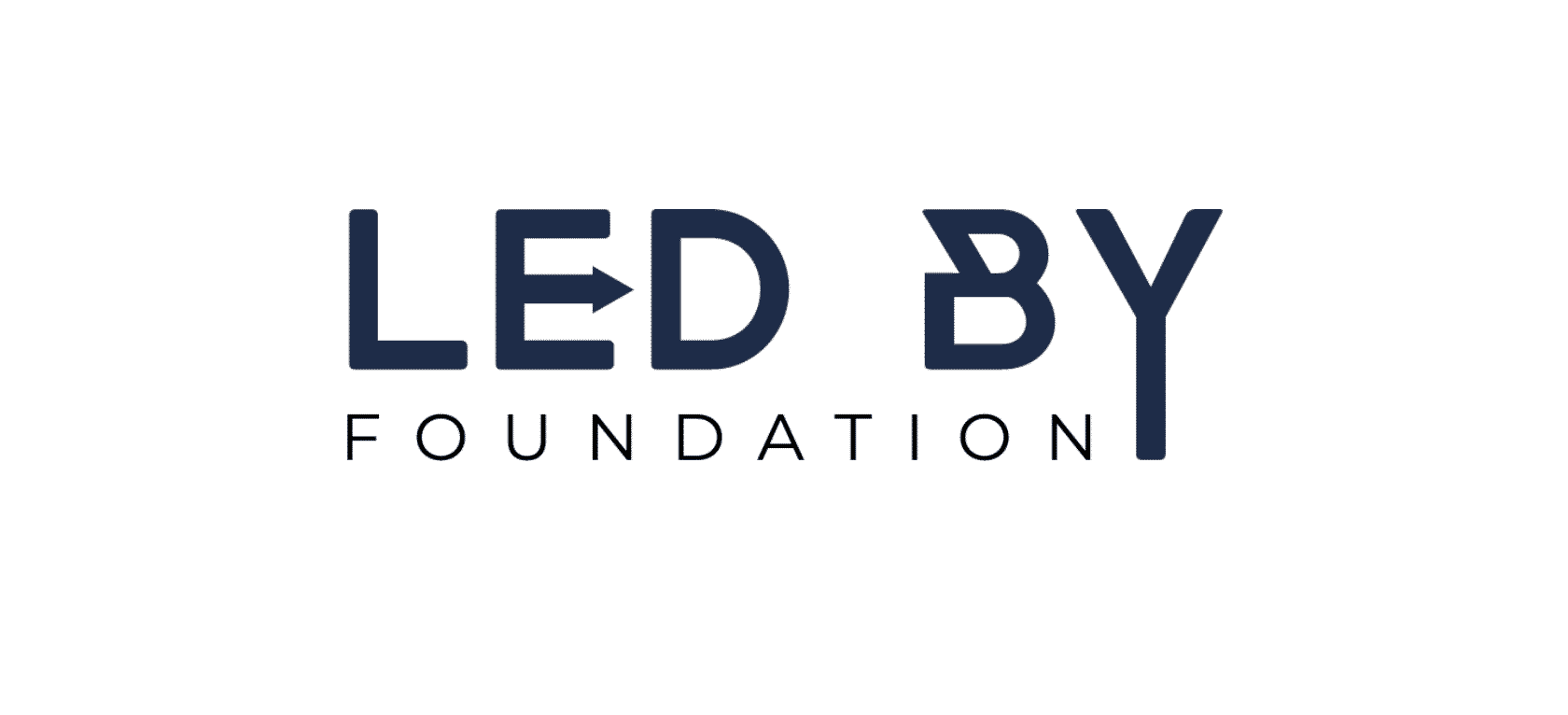 Led By Foundation