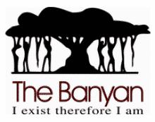 The Banyan