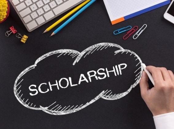 15 global scholarships for UG students this summer