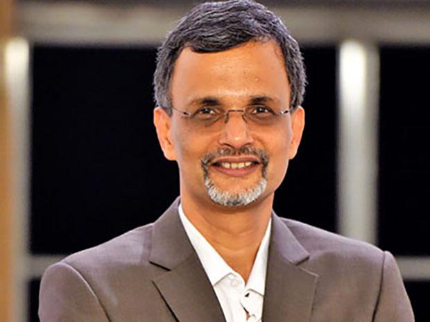 'Too Soon to Say Lockdown Was Needed,' Says Modi Economic Adviser