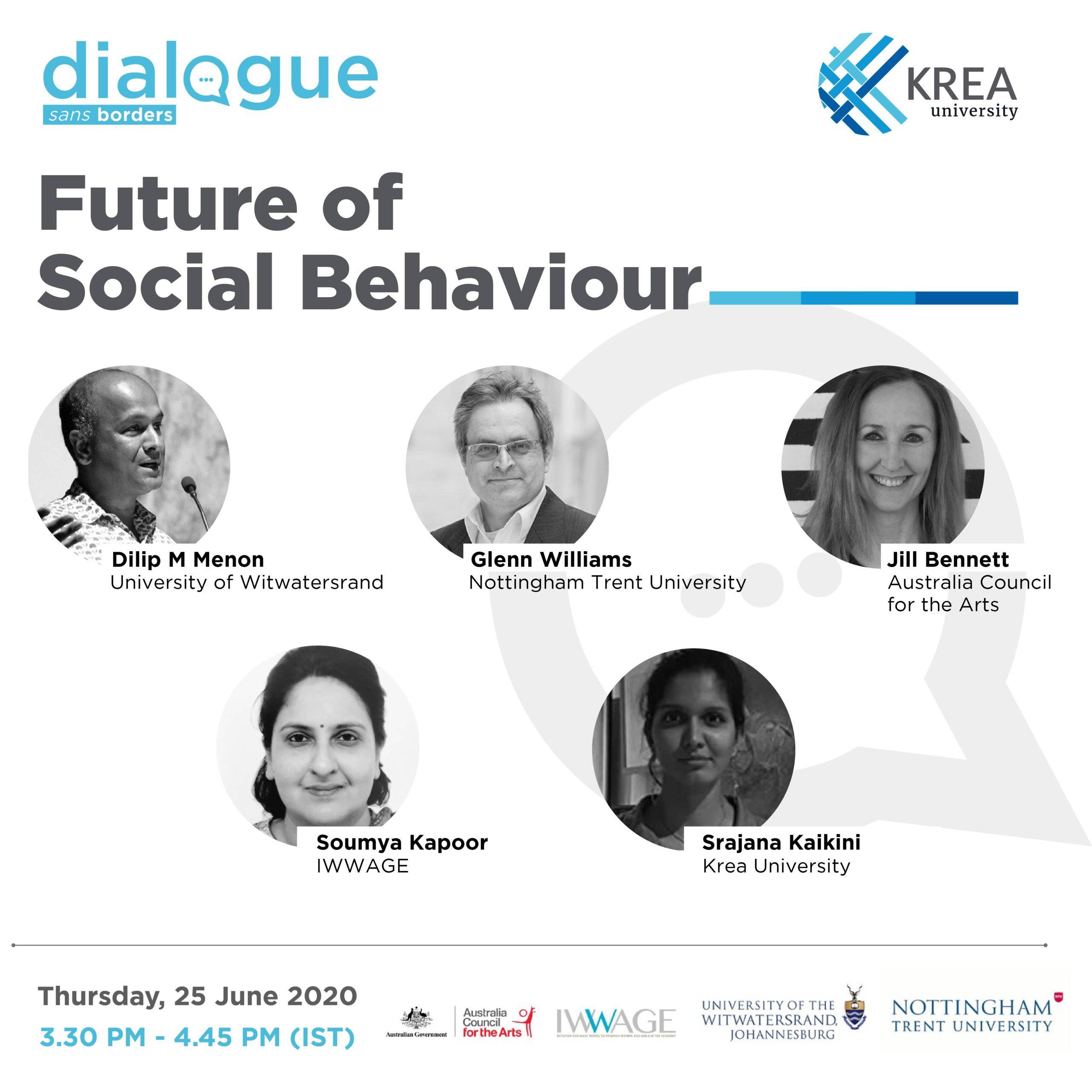 Future social behaviour_INSTA-