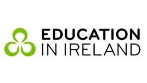 Ireland-Education
