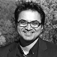 Kalyan S Chakrabarti