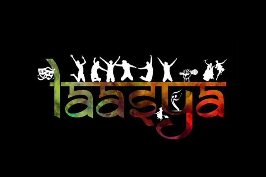 Laasya_Logo