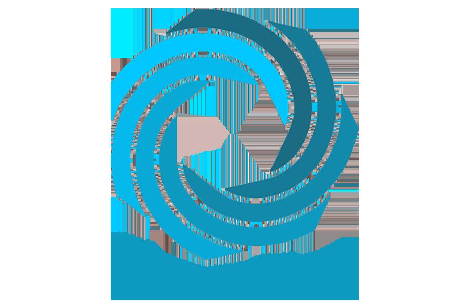 PlaceCom-Logo