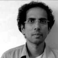 Shailender Swaminathan