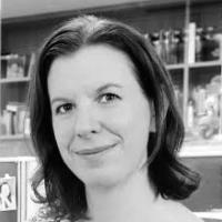 Dr Susanna Dunachie