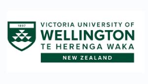 University of Victoria, Wellington