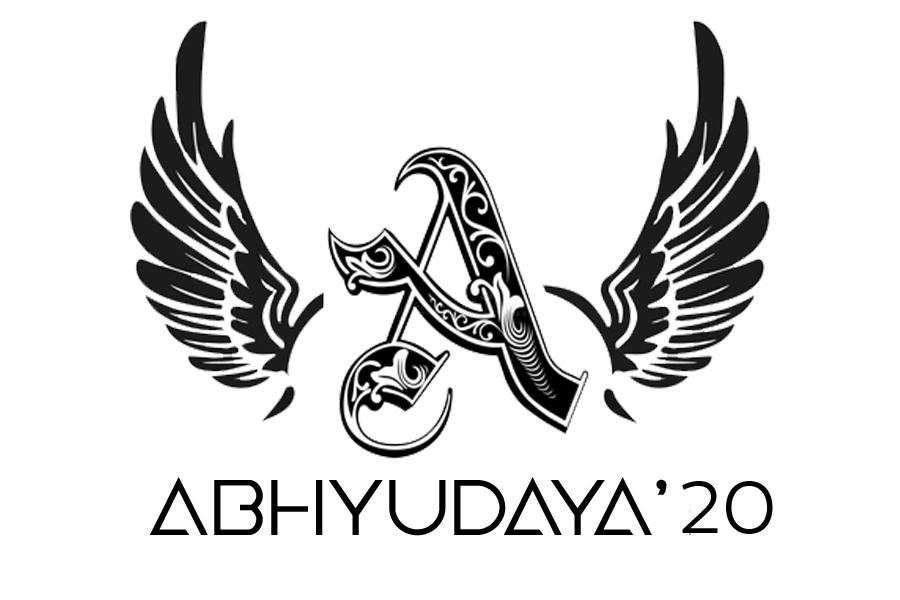 abhyudaya-logo