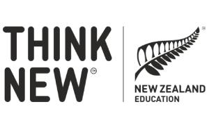 new-think