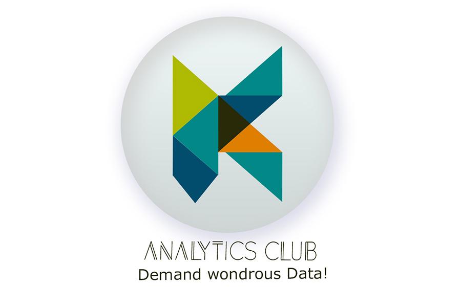 Analytics-club