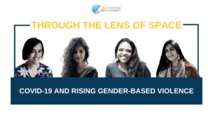 LEAD_Gender Based Violence_3