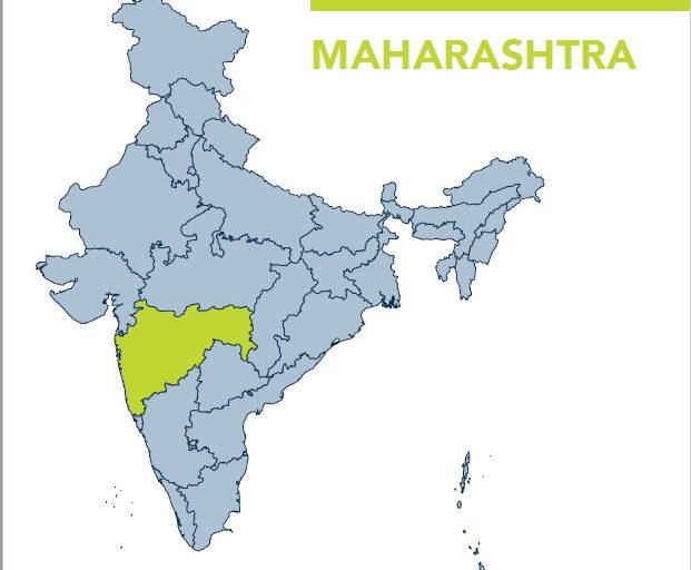 Communique July 2020_IWWAGE Maharashtra