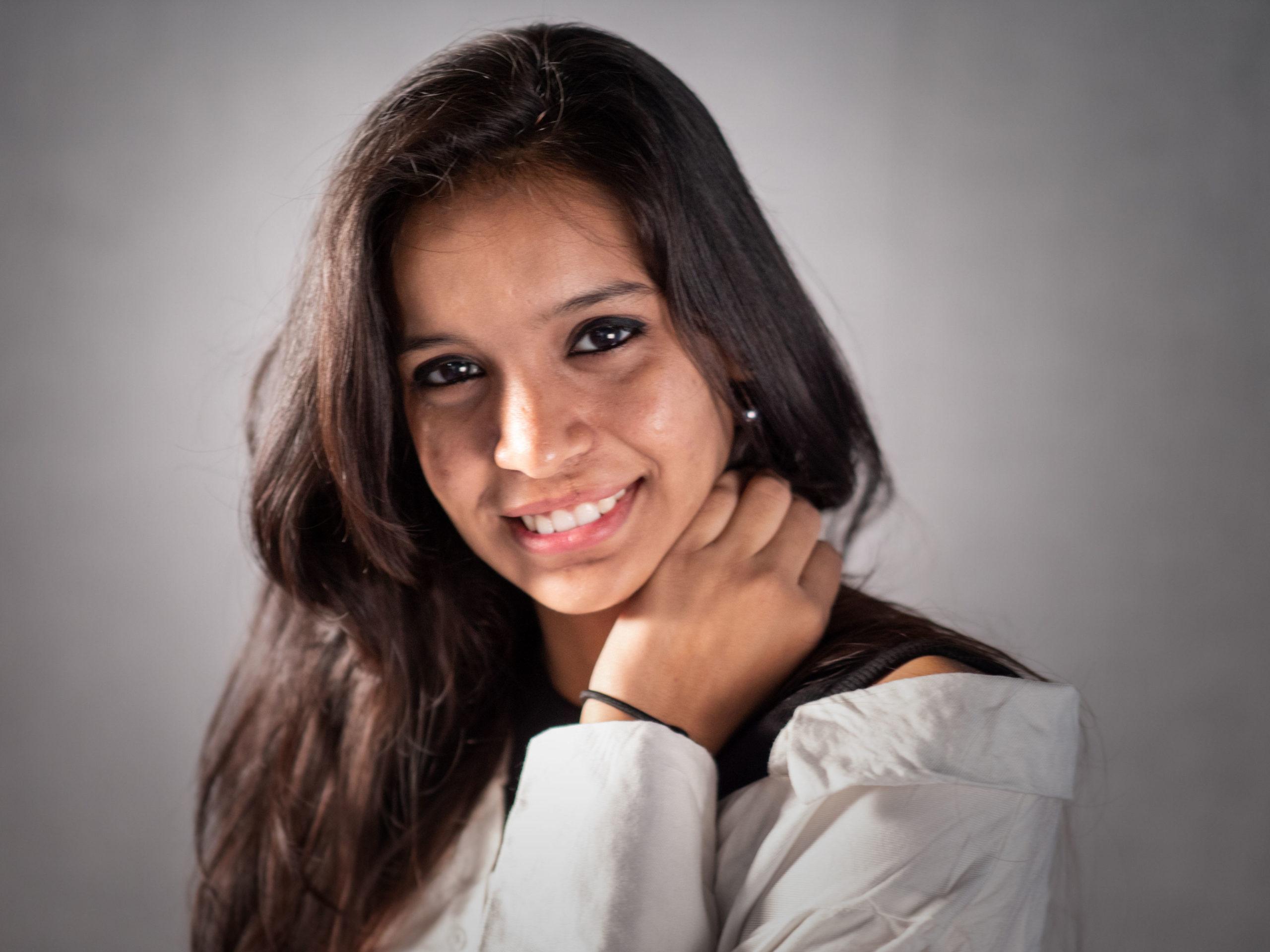 Radhika Chaudhary