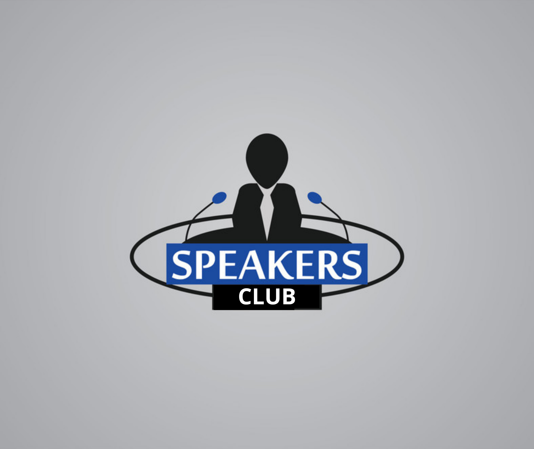 Speakers_Club_Logo