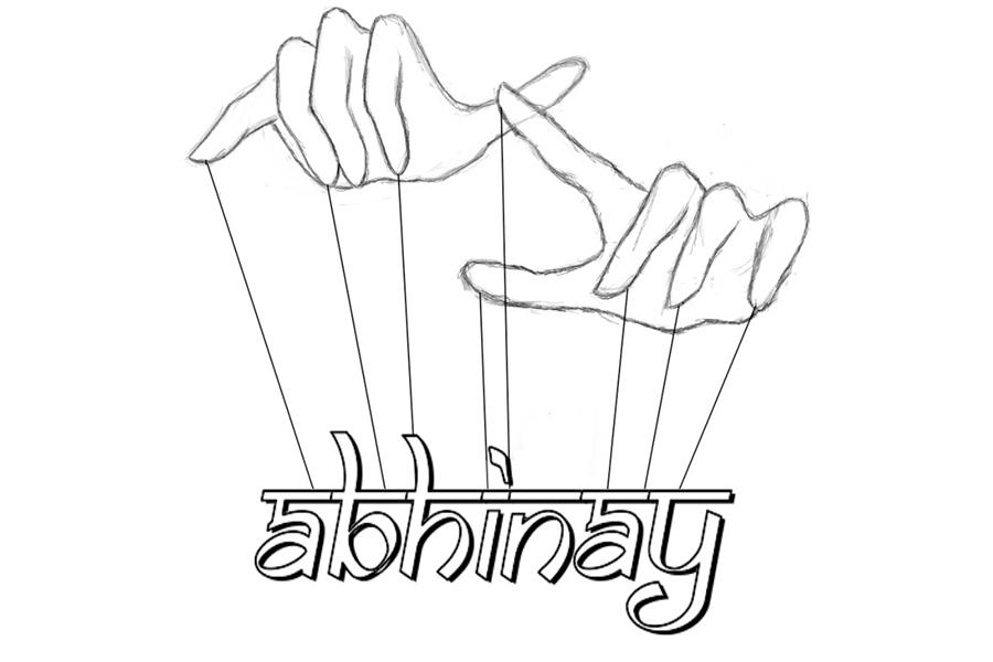 abhinay-logo