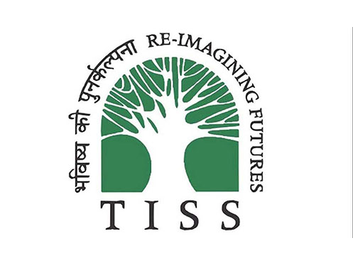 13 TSWRDCW students secure admission in TISS
