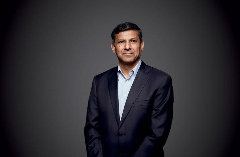 A Narrative of Repair, Reforms and Resilience – Dr. Raghuram Rajan on Lives Beyond COVID-19