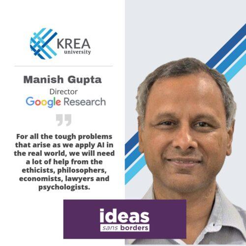 Manish Gupta Google 01 copy (2)