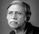 Prof viswanathan