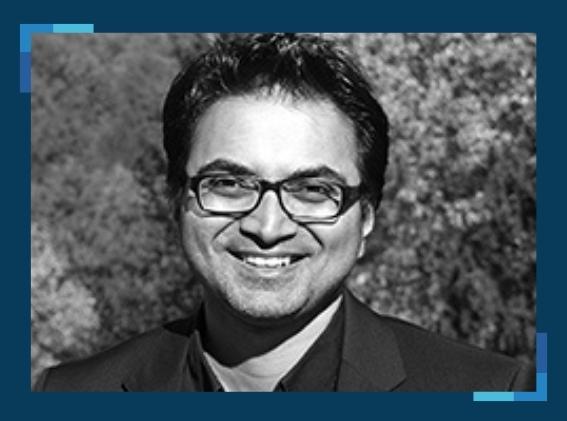 Prof Kalyan Chakrabarti co-authors paper on Parkinson's disease