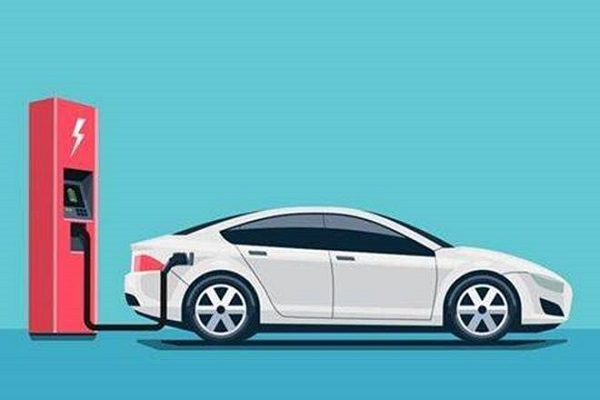 IFMR GSB faculty analyse impact of EV policy measures & incentives, and challenges faced by EV supplychain