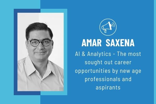 Prof Amar Saxena