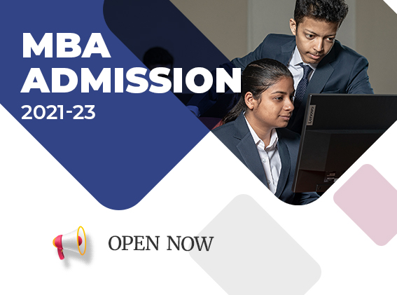 IFMR GSB, Krea University invites applications for its  two-year MBA programme