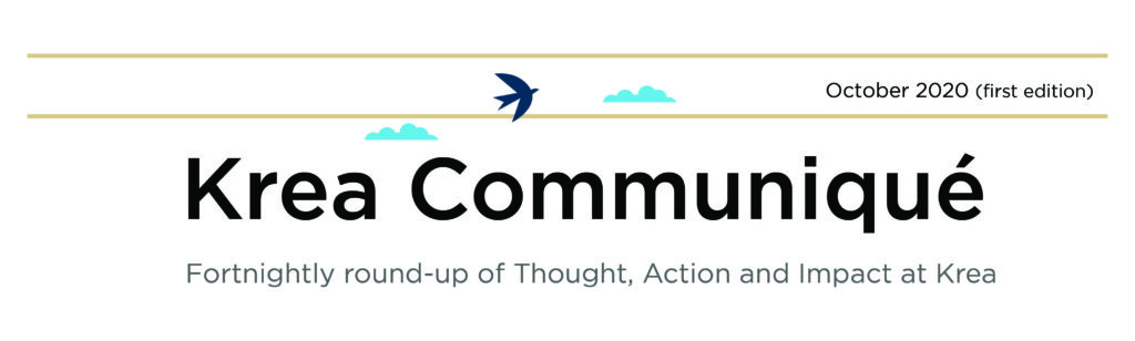 Krea Communique header-01