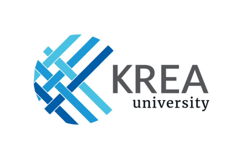 Krea University begins search for next Vice-Chancellor