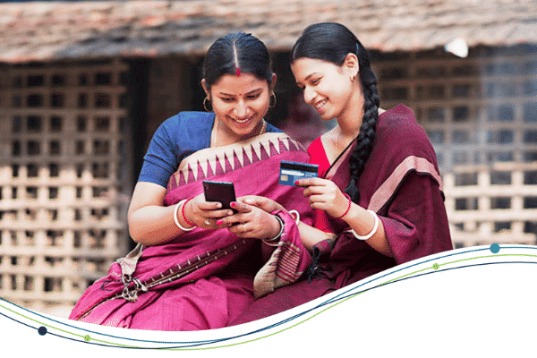 Enhancing livelihood opportunities with digital solutions for SHGs in Chhattisgarh